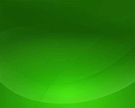 Simple And Green Background by Simple Green Green Wallpaper 20110982 Fanpop
