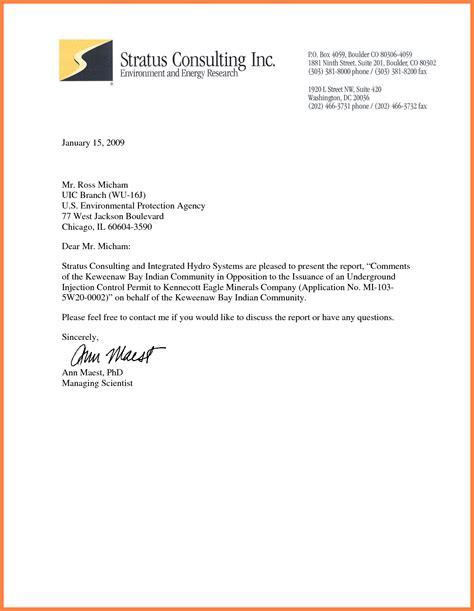 companies letterhead templates company letterhead