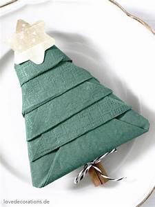 Servietten Tannenbaum Falten : diy serviette falten tannenbaum und wie kinder einen verzweifelnd lachen lassen love decorations ~ Eleganceandgraceweddings.com Haus und Dekorationen