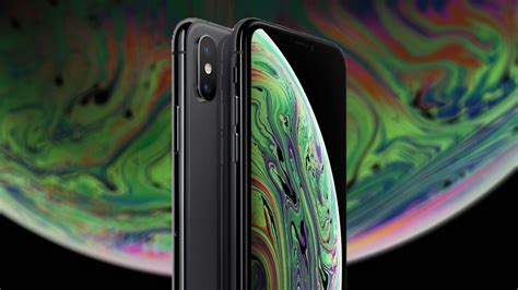 4k Resolution Wallpaper For Iphone Xs Max by All Iphone Xs Xs Max Live Wallpapers 3