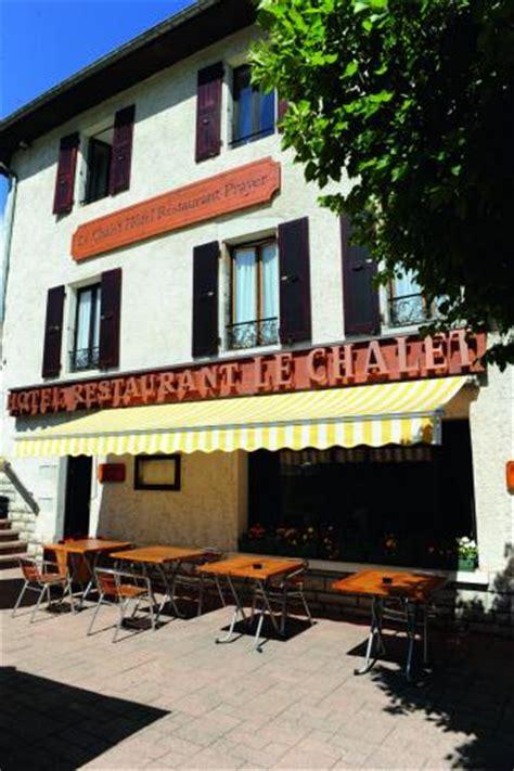 restaurant le chalet gresse en vercors le chalet gresse en vercors les affiches