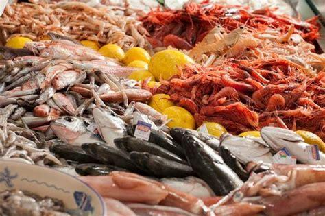 banco pescheria banco pesce foto di pescheria con cottura lecce