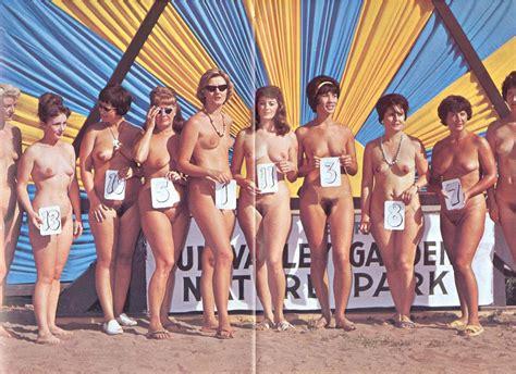 Wayback Machine Group Of Nude Girls Sorted Luscious