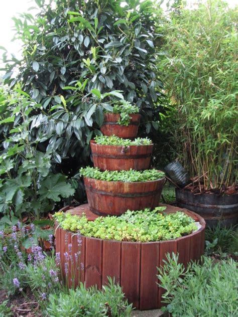 jardin facile d entretien obasinc com