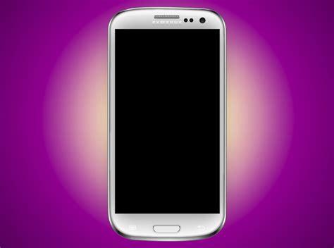 smart phone smartphone cliparts