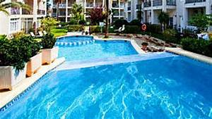 ona ogisaka garden aparthotel denia 3 hrs sterne hotel With katzennetz balkon mit ogisaka garden