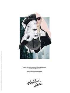 design agentur berlin collages images on fashion still still photography and collage