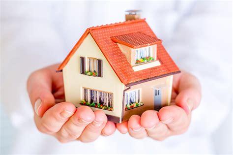 Leasing Casa by Subsidios Para Compradores De Vivienda Con Leasing Colombia