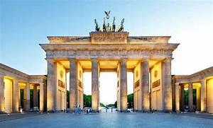 Bilder Von Berlin : hilton berlin hotel hotel in berlin deutschland berlin mitte hotel ~ Orissabook.com Haus und Dekorationen