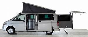 Camping Car Volkswagen : the coolest camping van you can 39 t buy in the usa ~ Melissatoandfro.com Idées de Décoration
