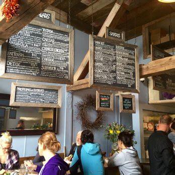 blue barn menu blue barn gourmet 263 photos 813 reviews sandwiches