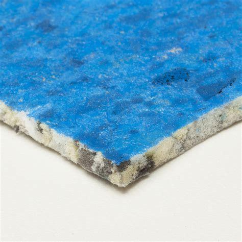 underlay flooring laminate flooring underlay laminate flooring floorboards