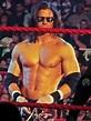 John Morrison (wrestler) - Wikipedia