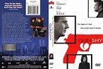 Gun Shy - Movie DVD Scanned Covers - 316Gun Shy :: DVD Covers