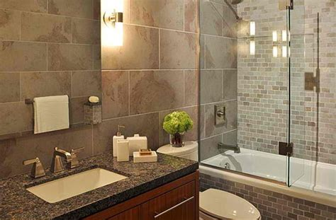 bathrooms  granite countertops home design lover