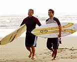 Johnny Tsunami - Disney Channel Original Movies Photo ...