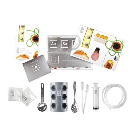 molecular gastronomy kit cuisine molecule r cuisine molecular gastronomy kit expertly