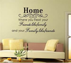 wall decal best vinyl wall decal removal vinyl wall With best vinyl wall decal removal