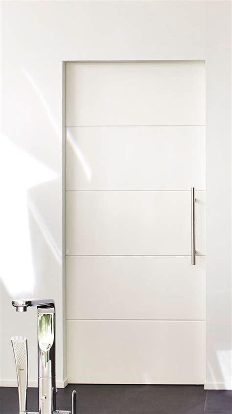 Schiebetür In Der Wand by Innent 252 Ren Zimmert 252 Ren Direkt Vom Hersteller Kaufen