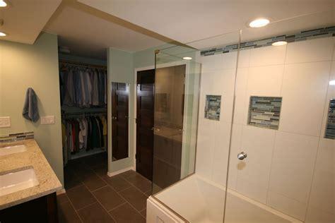 bathroom remodels basement remodeling marietta ga