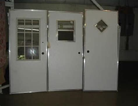 mobile doors sliding bypass doors