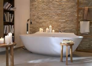 schöner wohnen badezimmer wellness badezimmer als spa schöner wohnen