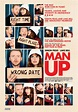 Man Up | On DVD | Movie Synopsis and info