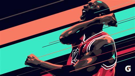 sports graphic design sports design inspiration 4 sportsdesign co