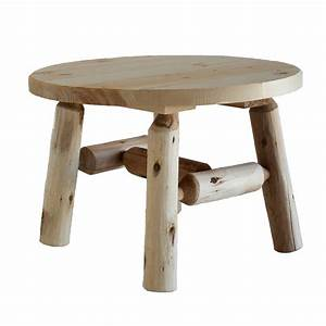 best log furniture best log furniture buy log furniture With round log coffee table