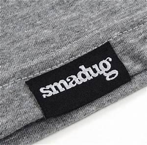 custom woven clothing label cheap buy clothing labels With custom clothing tags cheap