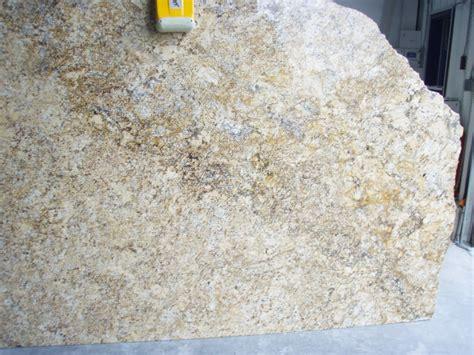 granite slabs for sale saskatoon saskatchewan canada