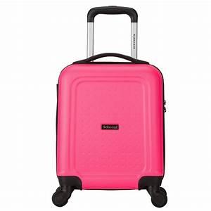 Titan Koffer Rosa : decent maxi air handgep ck koffer rosa online kopen ~ Kayakingforconservation.com Haus und Dekorationen