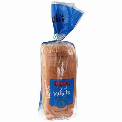 Bread Hy Vee Grocery