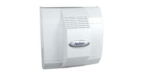 Whole House Steam Humidifier Model Freestanding Steam