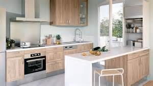hotte de cuisine conforama hotte ilot central conforama design ilot central