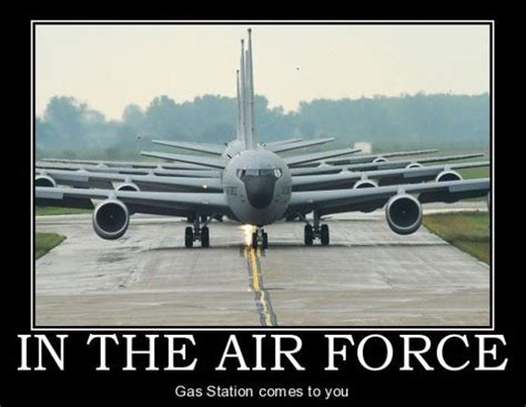 Air Force Memes - 16 best aircraft memes images on pinterest funny military funny stuff and military aircraft