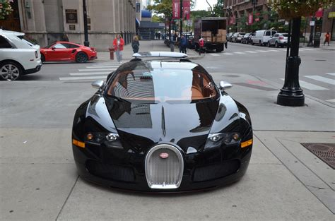 Bugatti veyron sang noir edition. 2010 Bugatti Veyron Sang Noir in Chicago, IL, IL, United States for sale (10721596)