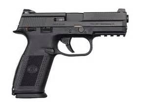 Top 10 Best Pistols Handguns