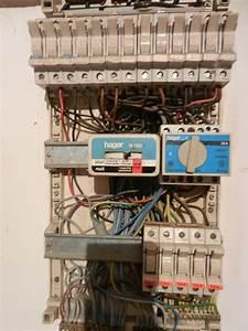 Changer Tableau Electrique : quelques liens utiles ~ Melissatoandfro.com Idées de Décoration