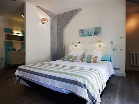 chambre hote tours centre chambre d 39 hôte troglododo hébergements dormir manger