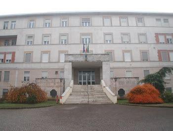 Psichiatria Pavia by Ospedale Di Mede Azienda Socio Sanitaria Territoriale Di