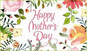 Day Card Online Happy Mother 39 S Day Ecard Free Mother 39 S Day Cards Online