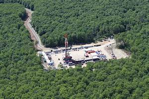 Why Increasing Shale Gas Production Won U0026 39 T Reduce Greenhouse Gas Emissions