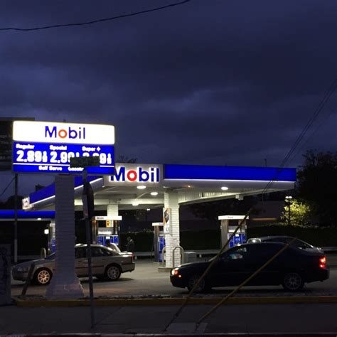 mobile gas phone number mobil gas stations 3400 san pablo ave west oakland