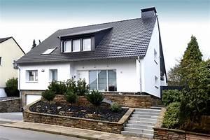 Haus Kaufen In Essen : einfamilienhaus in essen 200 m ~ A.2002-acura-tl-radio.info Haus und Dekorationen