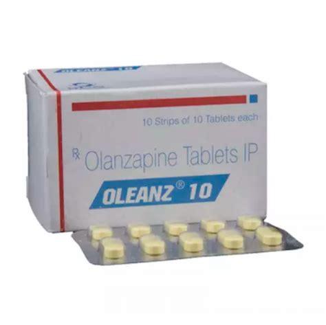 zyprexa antipsychotic medication zyprexa olanzapine mg