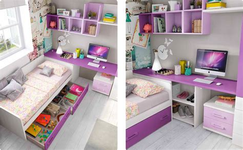 chambre alinea chambre alinea chambre fille alinea denis with