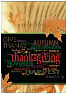 real estate marketing tools archive give thanks with thanksgiving postcards greeting