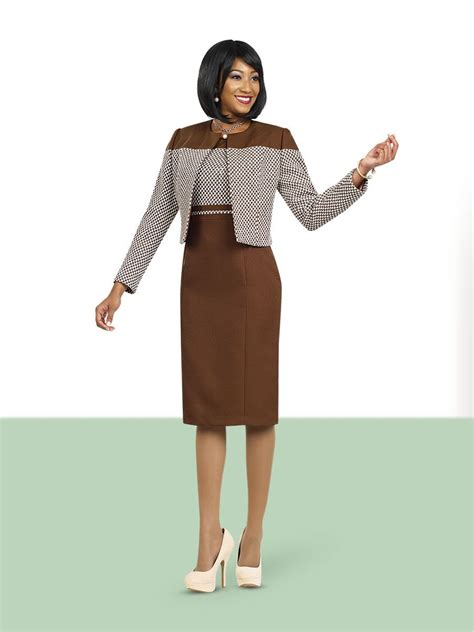 ben marc executive  long sleeve jacket dress french