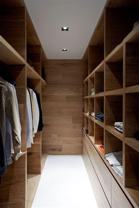 walk in closet organizers top modern walk in closet design to style and storage Narrow